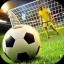fifa足球�盟官方版