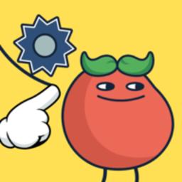 我的番茄家族破解版 v1.0.3