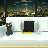 逃脱游戏东京破解版 v2.3