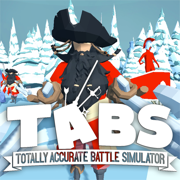 TABS MOBIL官方版