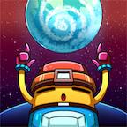 星球开拓者最新破解版 v1.1.0