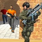 反恐射击任务安卓版