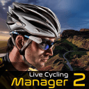 真实自行车队经理2汉化版 v1.08