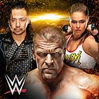WWE Universe手游 v1.0.1