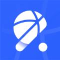 玩球体育app
