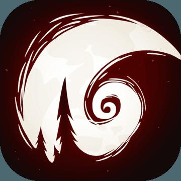 月圆之夜契约师最新版v1.5.7