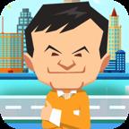 王思聪模拟器游戏网页版