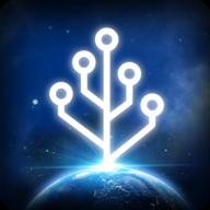 生物模拟器游戏 v2.01