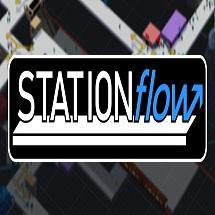 地铁管理模拟器手机版