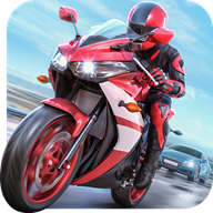 疯狂摩托车游戏最新版v1.17.0