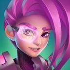 英雄无限修改版 v1.30.7
