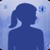 人体探秘App破解版