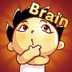 Mr Brain安卓版