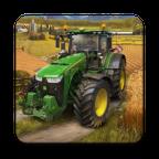 模拟农场2020最新安卓免费版v0.0.0.5