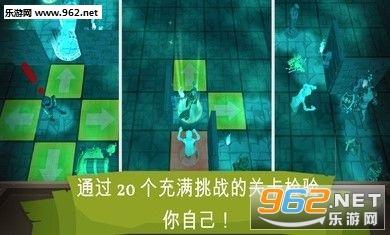 深入地下城破解版v1.0.018_截图0