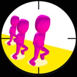 人类狙击手安卓版v1.3