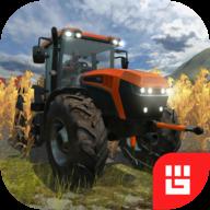 农场模拟专业版3安卓破解版v1.0