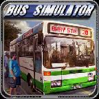 巴士驾驶员2020安卓版