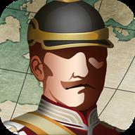 欧陆战争6:1914安卓最新版v1.0.2