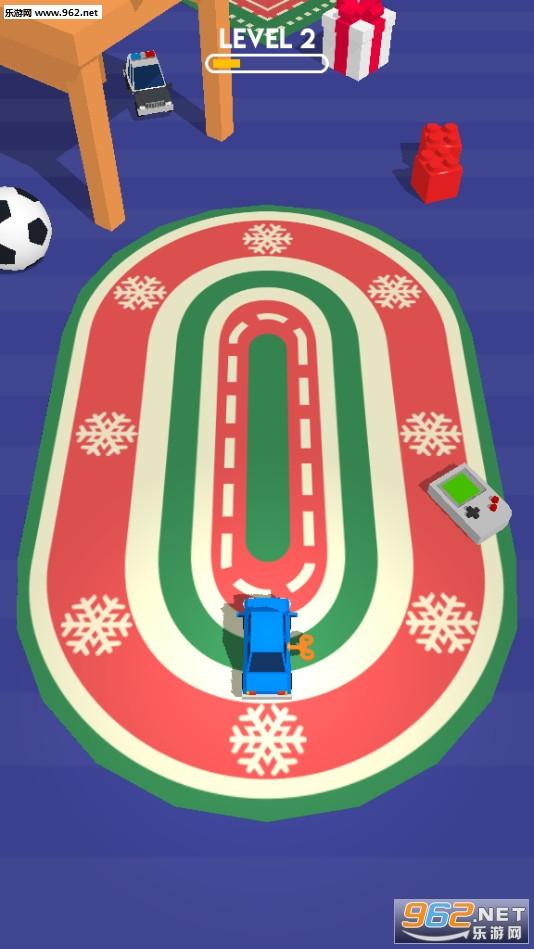 玩具划动ToySwipe安卓版v1.0_截图3
