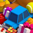 玩具划动ToySwipe安卓版v1.0
