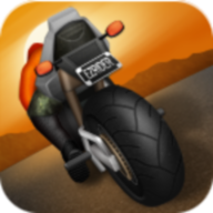 高速骑士安卓最新版v2.2.1