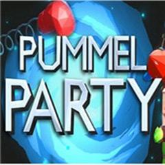 pummel party手机版