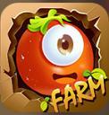 皇家农场最新版v1.0 官方版
