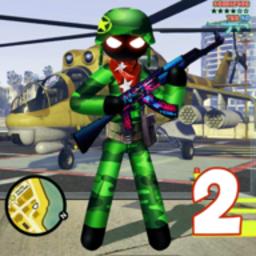 美国陆军反刺客2破解版
