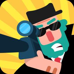 传奇狙击手2020破解版v1.1.6
