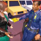警车模拟器2019安卓版