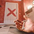 聚光灯X房间逃生v2.6.0 最新安卓版