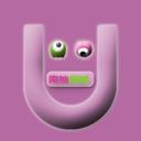 南柚app