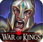 王国战争无限建筑资源版v25 安卓最新版