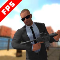 FPS反恐精英安卓版
