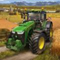 模拟农场20手机完整版