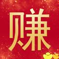 红日兼职app
