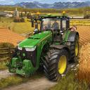 农场模拟器20手机正式版v0.0.0.49