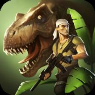 侏罗纪末日生存修改版最新版v2.0.1