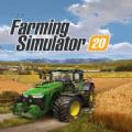 模拟农场2020破解版v0.0.0.49