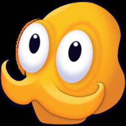 章鱼奶爸模拟器中文版v1.0.23