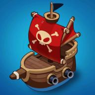海盗进化安卓版v0.4.0