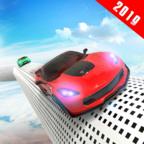 �O限特技GT��安卓版v1.6