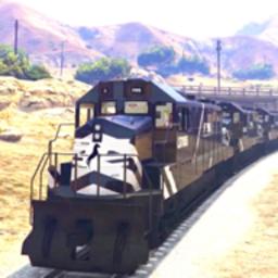 印度火车司机模拟器安卓版v1.0