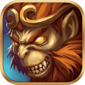 西游记猴王出世手游v4.0.0