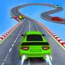 超级快车模拟器破解版v1.0