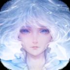 星光之音安卓中文免费版 v2.1.8