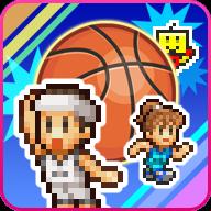 篮球俱乐部物语无限金币版