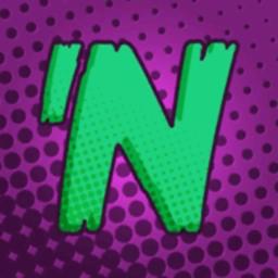 正常人俱乐部手游v1.0.2