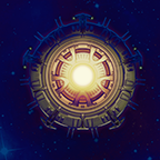 迷你战斗空间中文安卓版v2.0.3